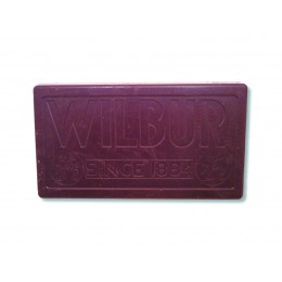 Wilbur Dark Chocolate Coating
