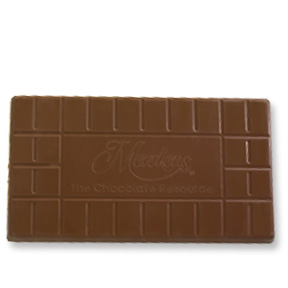 Merckens Milk Chocolates