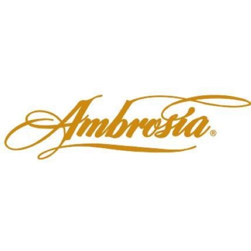 Ambrosia Chocolates