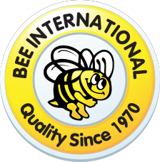 Bee International