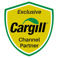 Cargill Products
