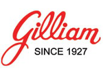 Gilliam Candy Brands