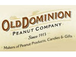 Old Dominion Peanut