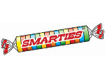 Smarties Candy Company