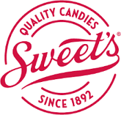 Sweets Candy Company
