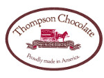 Thompson Candy