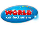 World Confections Inc.