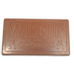 Wilbur Milk Chocolate Coatings