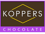 Koppers Chocolates
