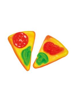 Vidal Gummi Pizza Slices 2.2lb
