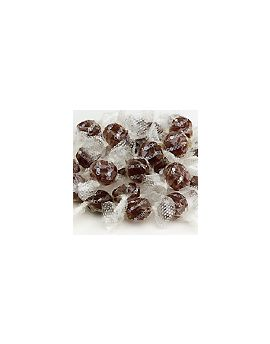 Hillside Sweets Made with Sugar Hard Candy Chocolate 5lb