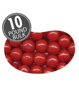 Jelly Belly Cherry Sours