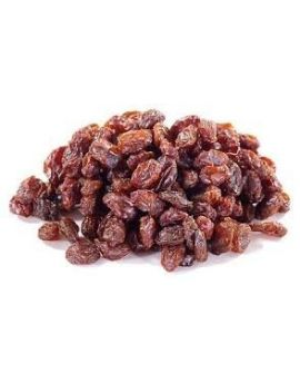 Thompson Seedless Raisins 30lb