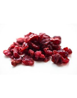 Craisins Dried Cranberries 25lb