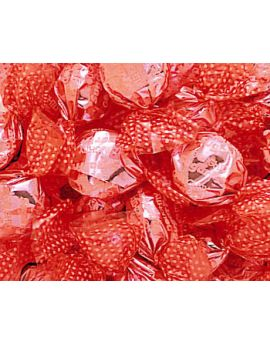 Golightly Sugar Free Watermelon 5lb