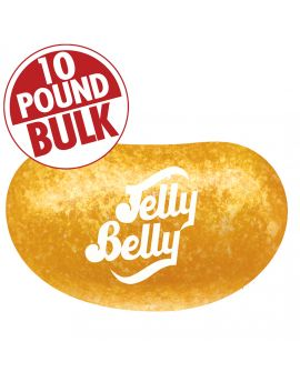 Jelly Belly Jelly Beans Jewel Orange 10lb