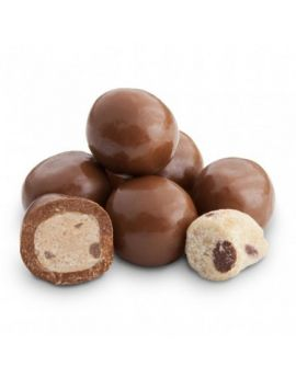 Albanese Milk Chocolate Cookie Dough 10lb