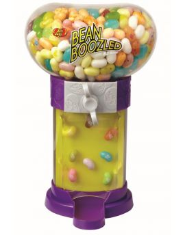Jelly Belly Beanboozled 3.8oz Machine with 2/1.9lb Bags 6ct