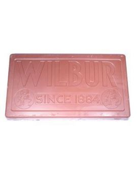 Wilbur Windsor Milk Chocolate Coating 50lb