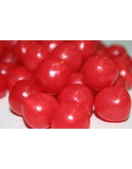 Ferrara Pan Cherry Sours 30lb