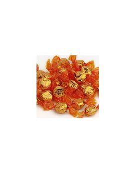 Golightly Sugar Free Butterscotch 5lb