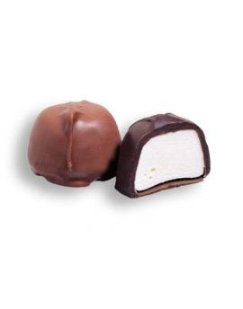 Asher Sugar Free Dark Chocolate Vanilla Marshmallow 5lb