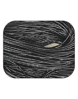 Verburg Licorice Laces 20#