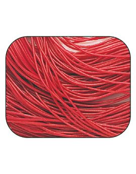 Verburg Gustaf Strawberry Licorice Laces 20lb
