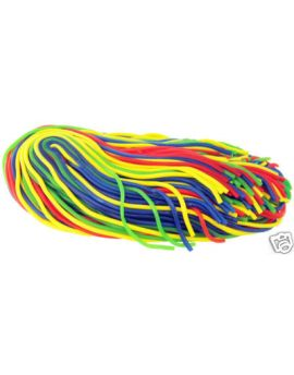 Verburg Rainbow Laces 20lb