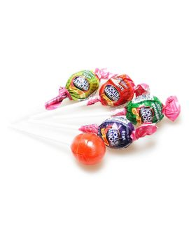 Jolly Rancher Lollipops 100ct