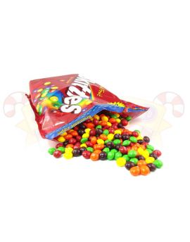 Skittles Resealable 50oz Bag