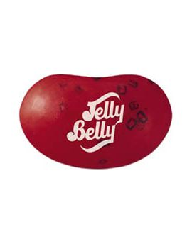 Jelly Belly Jelly Beans Strawberry Jam 10lb