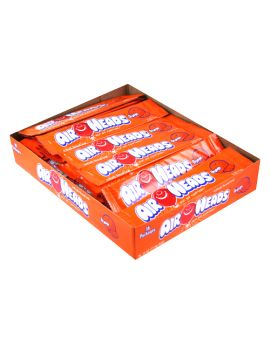 Van Melle Orange Airheads 36ct