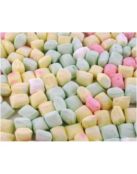 (Not Available by Manufacturer) Richardson Pastel MInts 25lb