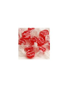Hillside Sweets Made with Sugar Hard Candy Cinnamon 5lb