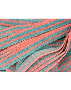 Dorval Cotton Candy Sour Belts 19.8lb