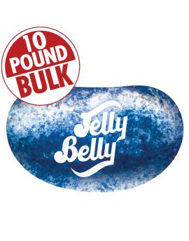 Jelly Belly Jelly Beans Jewel Blueberry 10lb