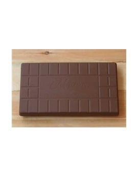 Merckens Epicure D Milk Chocolate Coating 50lb