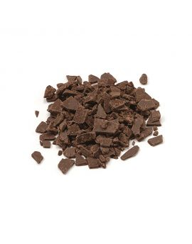 Wilbur M540 Milk Square Chunks 50lb
