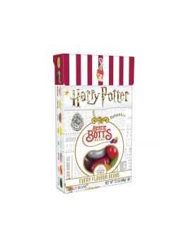 Jelly Belly Harry Potter Bertie Bott's Every Flavour Beans 1.2 oz 24ct