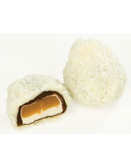 Asher Coconut Snowballs 5lb