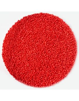Scala NPA2004 Red Nonpareils 12/14mm 10lb