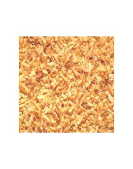 Toasted Medium Coconut 25lb