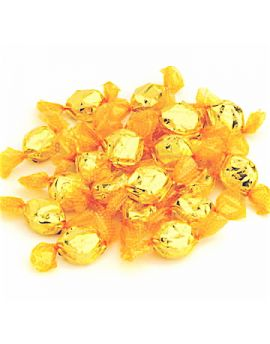 GoLightly Sugar Free Hard Candy Lemon 5lb