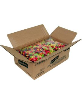 Just Born Teanee Beanee Americana Medley Mix Jelly Beans 10lb