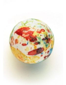 Sweet Maple Psychedelic Jawbreakers 1/2 Inch 28lb