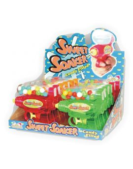 Kidsmania Sweet Soaker 12ct