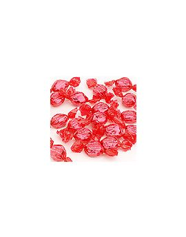 Golightly Sugar Free Cherry 5lb