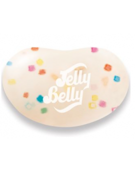 Jelly Belly Jelly Beans Birthday Cake Remix 10lb