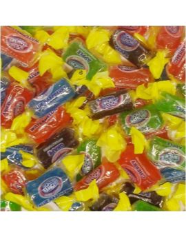 Hershey Jolly Rancher Assorted 30lb